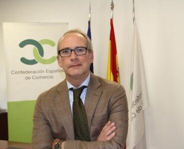 Nuevo-secretario-CEC
