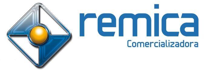 Logo Remica2