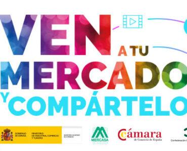 Banner Ven a tu Mercado 2019_737x330