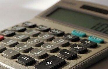 calculator-1232804_640