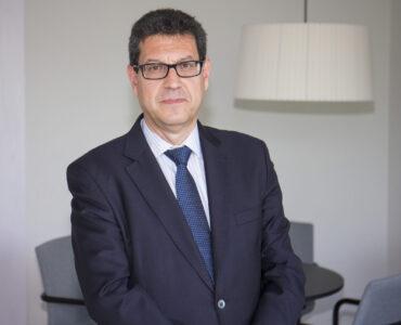 Javier Provacuno 01