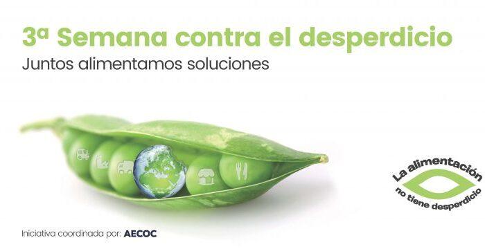 Campaña3aSemana-800x360
