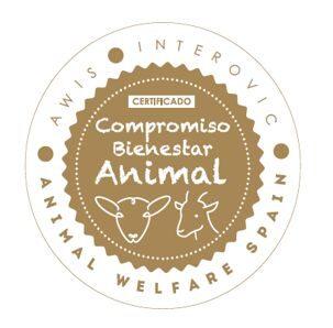 Logo_AWIS-Ovino-caprino