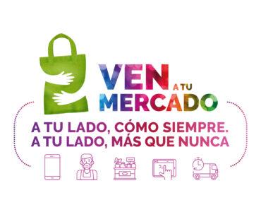 Logo_Ven_a_tu_Mercado_2020