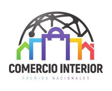 Premios_comercio_interior_01