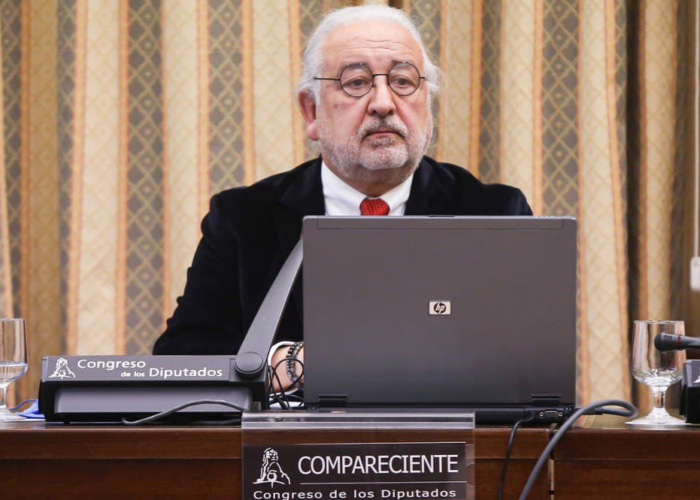PedroCampo_PresidenteCEC