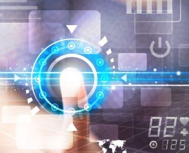 Concurso ideas tecnologicas