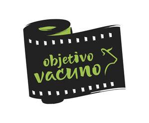 objetivo vacuno